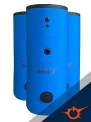 Επαγγελματικά  boiler